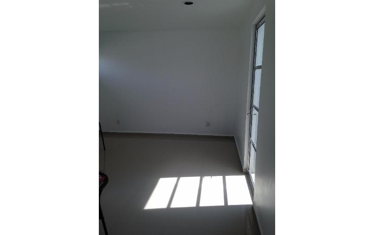 Foto de casa en venta en  , residencial el refugio, querétaro, querétaro, 1232405 No. 18