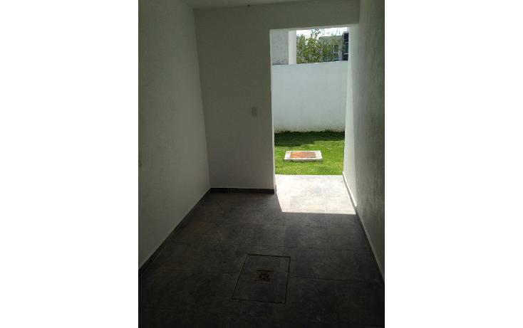 Foto de casa en venta en  , residencial el refugio, querétaro, querétaro, 1232405 No. 19