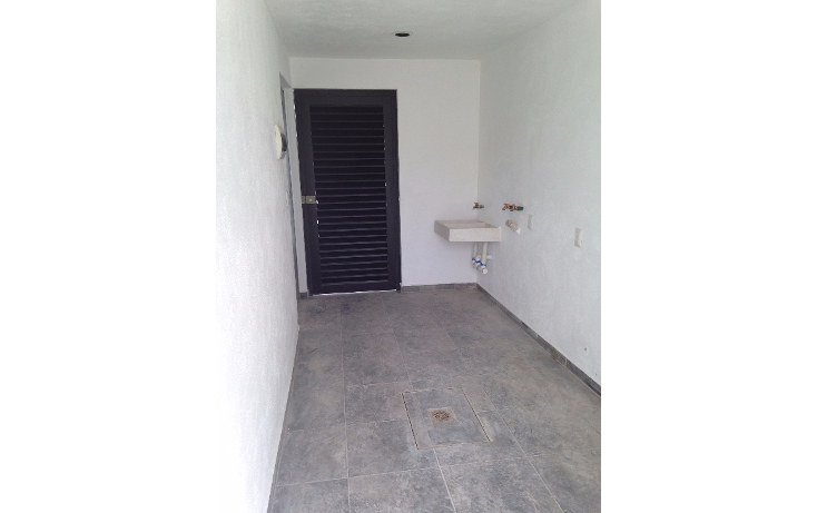 Foto de casa en venta en  , residencial el refugio, querétaro, querétaro, 1232405 No. 20
