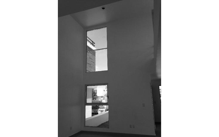 Foto de casa en venta en  , residencial el refugio, querétaro, querétaro, 1232405 No. 21