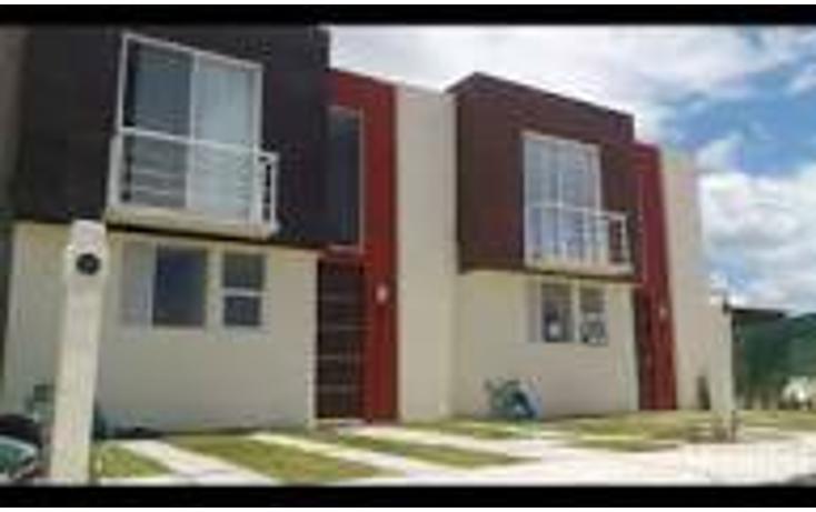 Foto de casa en venta en  , residencial el refugio, quer?taro, quer?taro, 1233435 No. 01