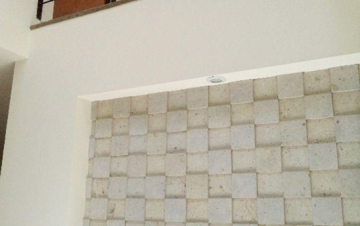 Foto de casa en venta en, residencial el refugio, querétaro, querétaro, 1234387 no 02