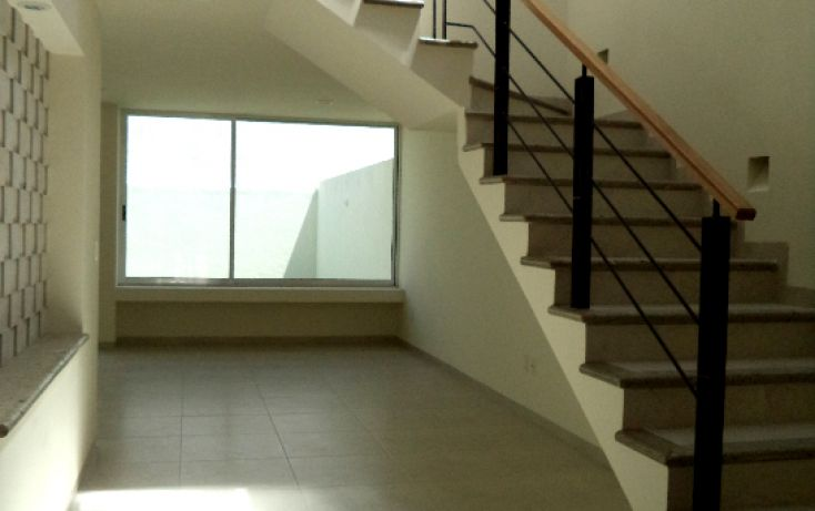 Foto de casa en venta en, residencial el refugio, querétaro, querétaro, 1234387 no 03