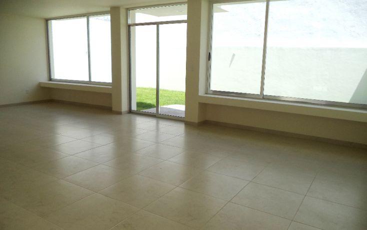 Foto de casa en venta en, residencial el refugio, querétaro, querétaro, 1234387 no 04