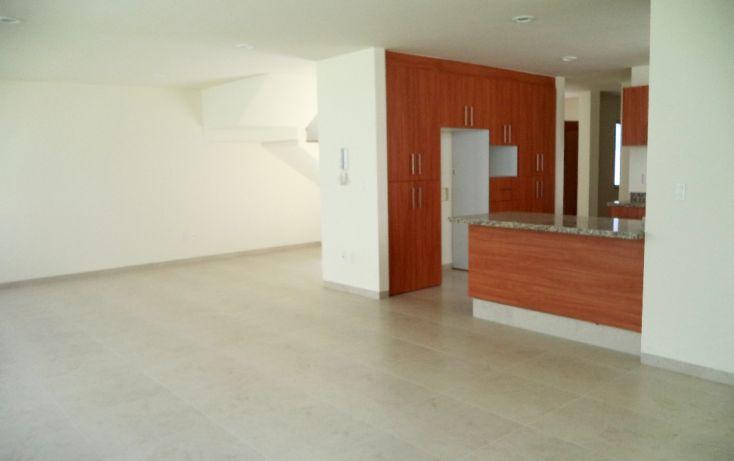Foto de casa en venta en, residencial el refugio, querétaro, querétaro, 1234387 no 05