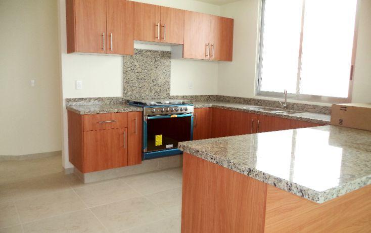 Foto de casa en venta en, residencial el refugio, querétaro, querétaro, 1234387 no 06