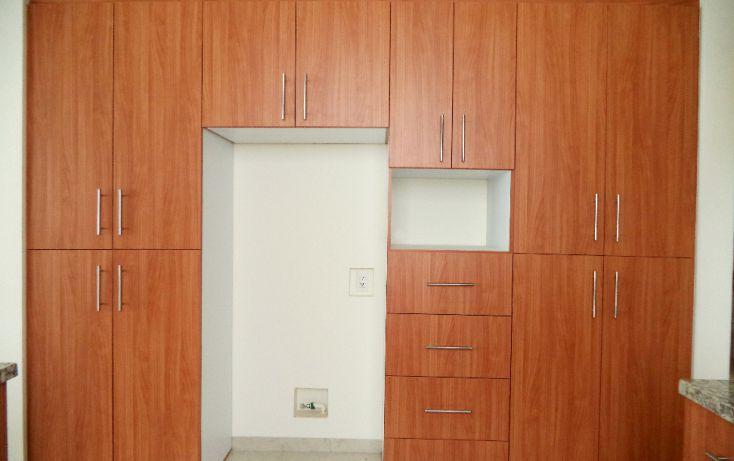 Foto de casa en venta en, residencial el refugio, querétaro, querétaro, 1234387 no 07