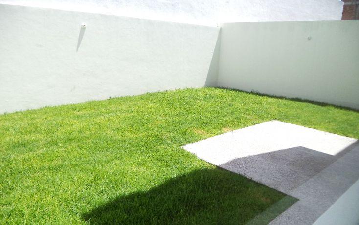 Foto de casa en venta en, residencial el refugio, querétaro, querétaro, 1234387 no 08