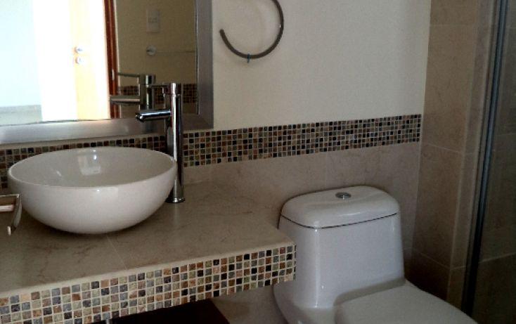 Foto de casa en venta en, residencial el refugio, querétaro, querétaro, 1234387 no 09