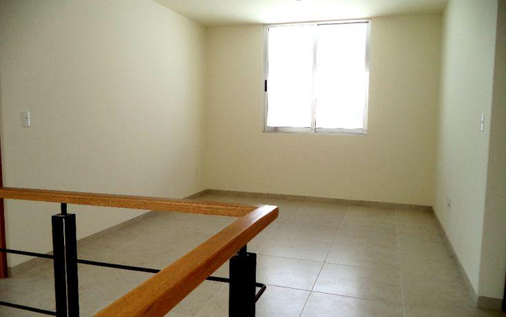 Foto de casa en venta en, residencial el refugio, querétaro, querétaro, 1234387 no 10