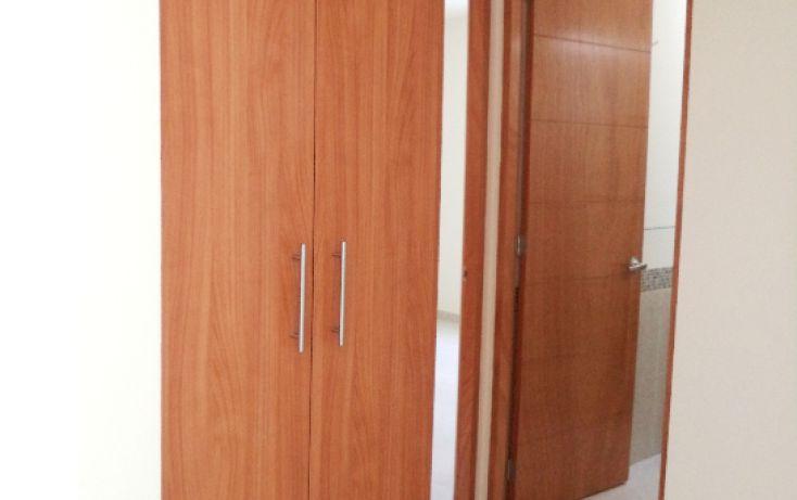 Foto de casa en venta en, residencial el refugio, querétaro, querétaro, 1234387 no 11