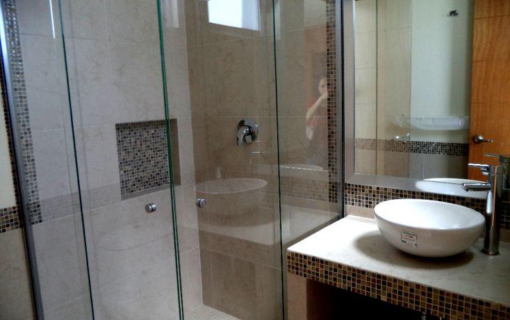 Foto de casa en venta en, residencial el refugio, querétaro, querétaro, 1234387 no 12