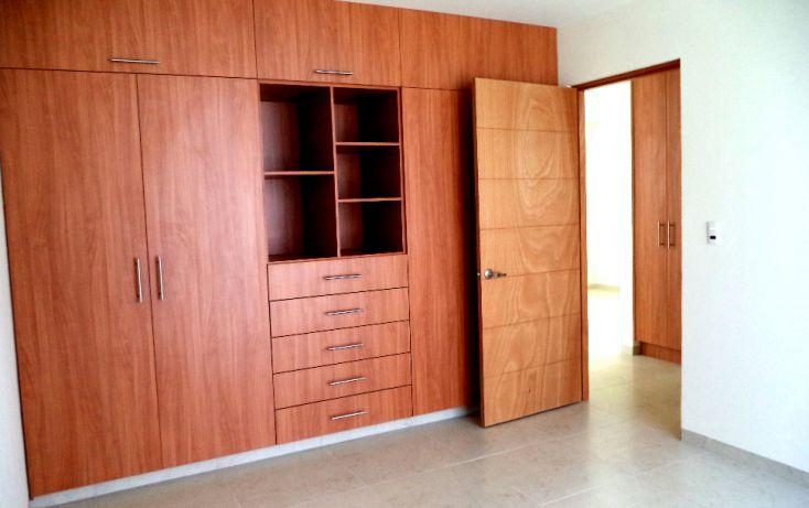 Foto de casa en venta en, residencial el refugio, querétaro, querétaro, 1234387 no 13