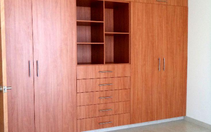 Foto de casa en venta en, residencial el refugio, querétaro, querétaro, 1234387 no 14
