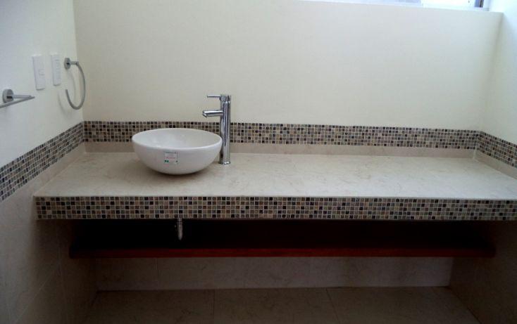 Foto de casa en venta en, residencial el refugio, querétaro, querétaro, 1234387 no 15