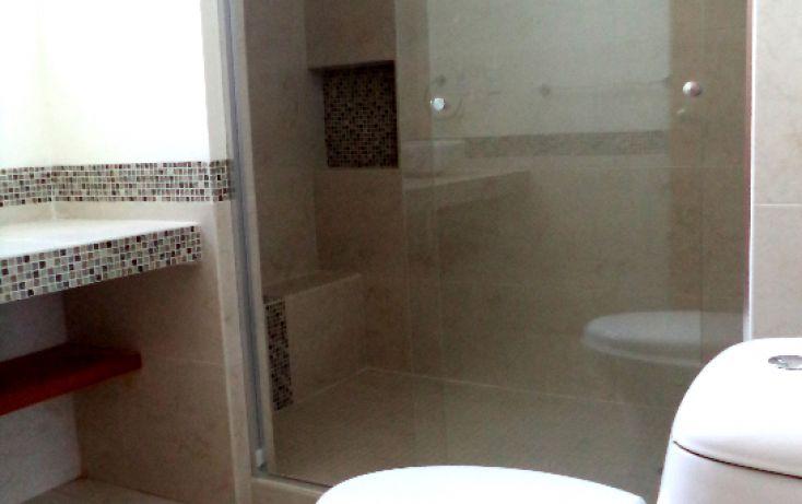 Foto de casa en venta en, residencial el refugio, querétaro, querétaro, 1234387 no 16