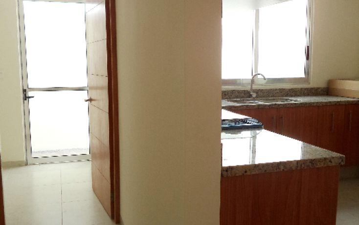 Foto de casa en venta en, residencial el refugio, querétaro, querétaro, 1234387 no 21