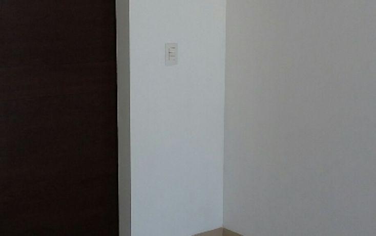 Foto de casa en venta en, residencial el refugio, querétaro, querétaro, 1236751 no 03
