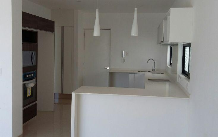 Foto de casa en venta en, residencial el refugio, querétaro, querétaro, 1236751 no 04
