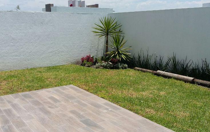 Foto de casa en venta en, residencial el refugio, querétaro, querétaro, 1236751 no 05
