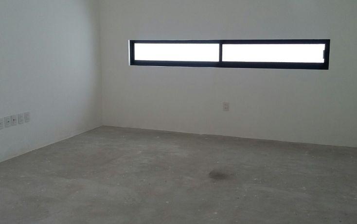 Foto de casa en venta en, residencial el refugio, querétaro, querétaro, 1236751 no 07