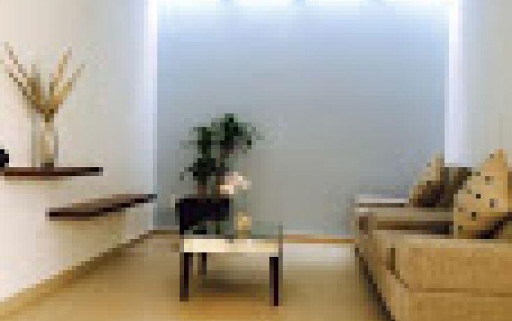 Foto de casa en venta en, residencial el refugio, querétaro, querétaro, 1239527 no 02