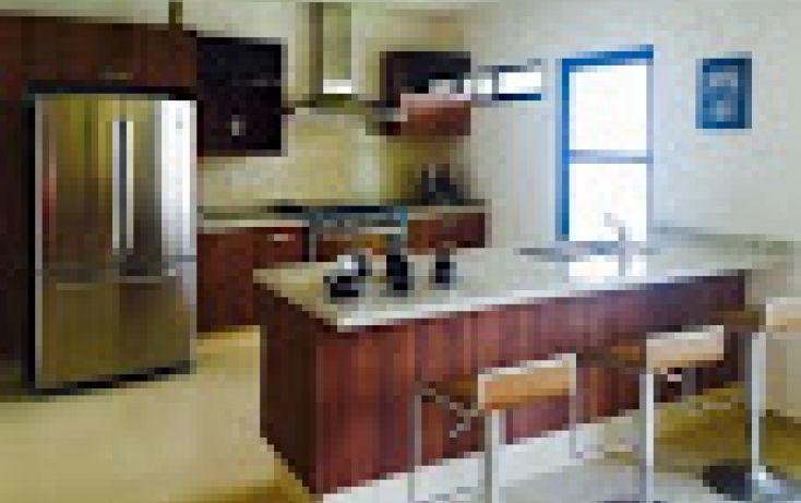 Foto de casa en venta en, residencial el refugio, querétaro, querétaro, 1239527 no 03