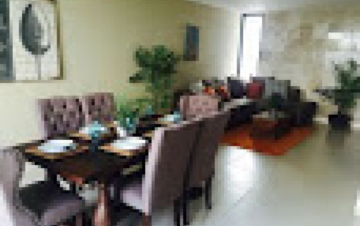Foto de casa en venta en, residencial el refugio, querétaro, querétaro, 1239527 no 04