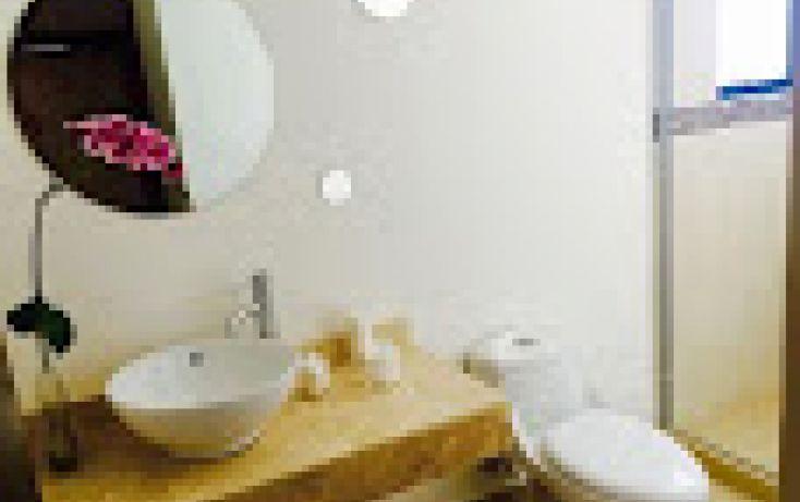 Foto de casa en venta en, residencial el refugio, querétaro, querétaro, 1239527 no 05