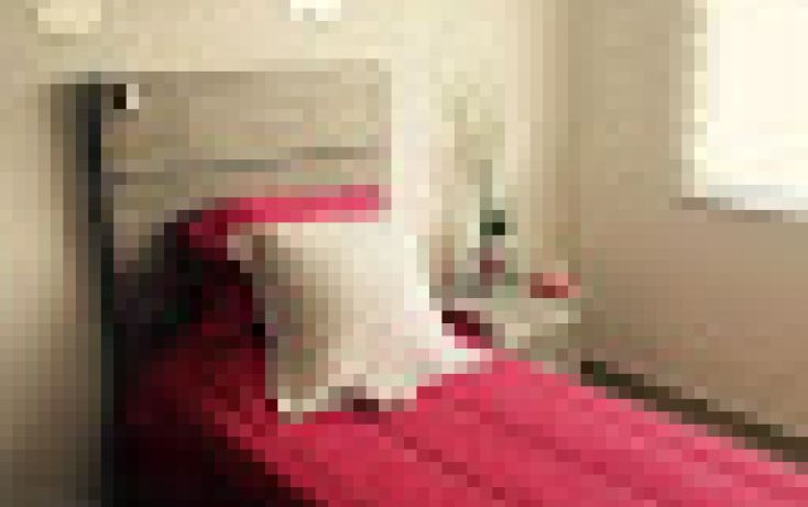 Foto de casa en venta en, residencial el refugio, querétaro, querétaro, 1239527 no 06