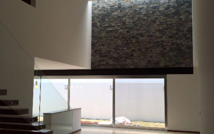 Foto de casa en venta en, residencial el refugio, querétaro, querétaro, 1240139 no 04