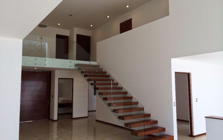 Foto de casa en venta en, residencial el refugio, querétaro, querétaro, 1240139 no 05