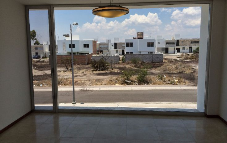 Foto de casa en venta en, residencial el refugio, querétaro, querétaro, 1240139 no 10