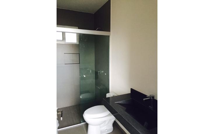 Foto de departamento en venta en  , residencial el refugio, quer?taro, quer?taro, 1249181 No. 03