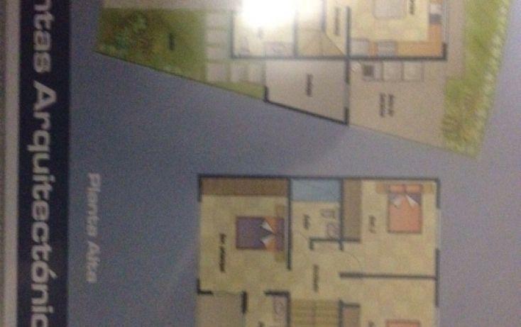 Foto de casa en venta en, residencial el refugio, querétaro, querétaro, 1251753 no 02