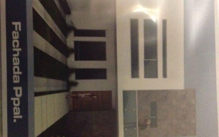 Foto de casa en venta en, residencial el refugio, querétaro, querétaro, 1251753 no 03