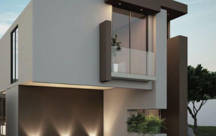 Foto de casa en venta en, residencial el refugio, querétaro, querétaro, 1258827 no 03