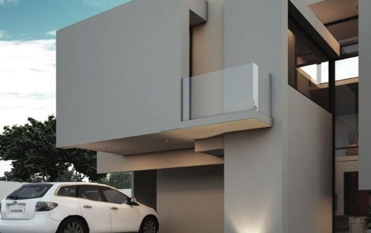 Foto de casa en venta en  , residencial el refugio, quer?taro, quer?taro, 1258827 No. 05