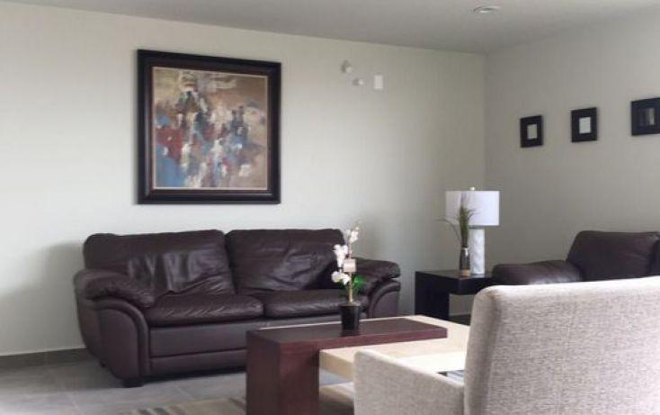 Foto de casa en venta en, residencial el refugio, querétaro, querétaro, 1258827 no 06