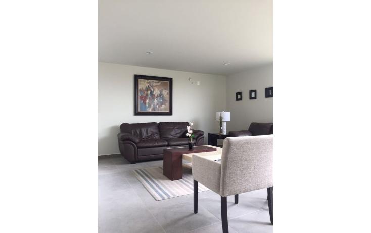Foto de casa en venta en  , residencial el refugio, quer?taro, quer?taro, 1258827 No. 06