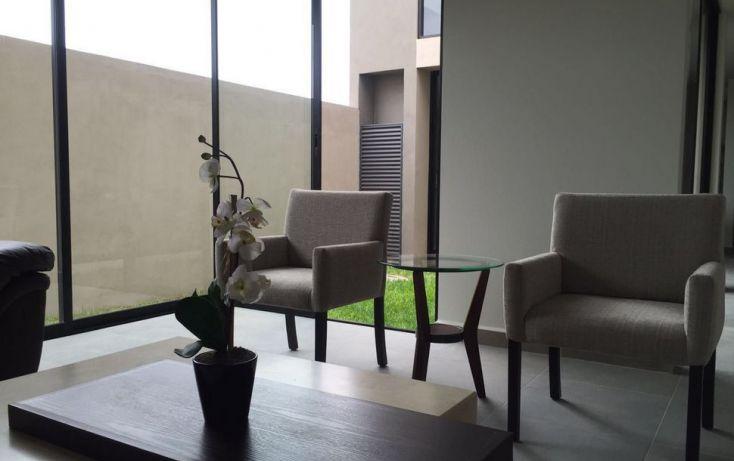 Foto de casa en venta en, residencial el refugio, querétaro, querétaro, 1258827 no 08