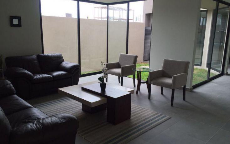 Foto de casa en venta en, residencial el refugio, querétaro, querétaro, 1258827 no 09