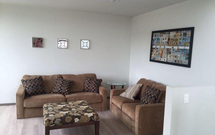 Foto de casa en venta en, residencial el refugio, querétaro, querétaro, 1258827 no 10