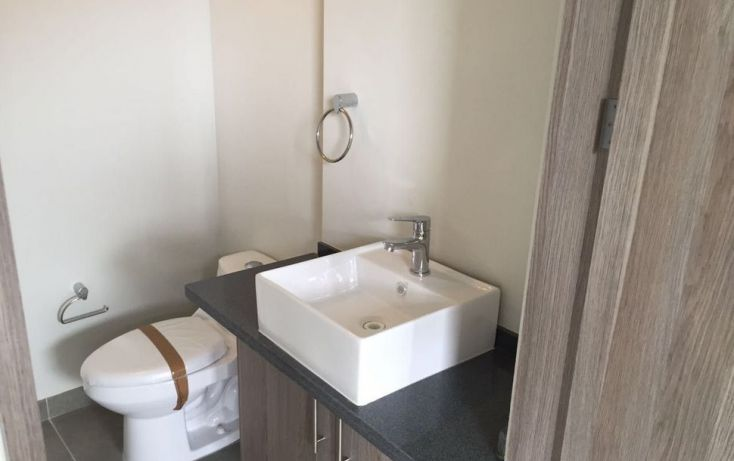 Foto de casa en venta en, residencial el refugio, querétaro, querétaro, 1258827 no 12