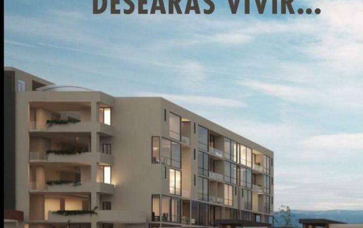 Foto de casa en venta en, residencial el refugio, querétaro, querétaro, 1258827 no 16
