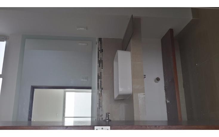 Foto de casa en venta en  , residencial el refugio, querétaro, querétaro, 1266329 No. 02