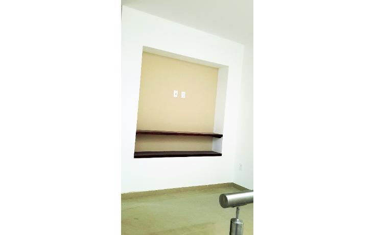 Foto de casa en venta en  , residencial el refugio, querétaro, querétaro, 1266329 No. 04
