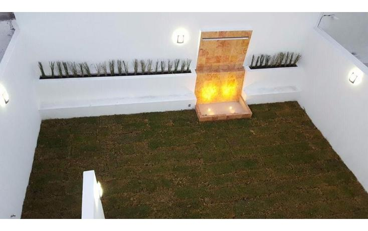 Foto de casa en venta en  , residencial el refugio, querétaro, querétaro, 1266921 No. 03