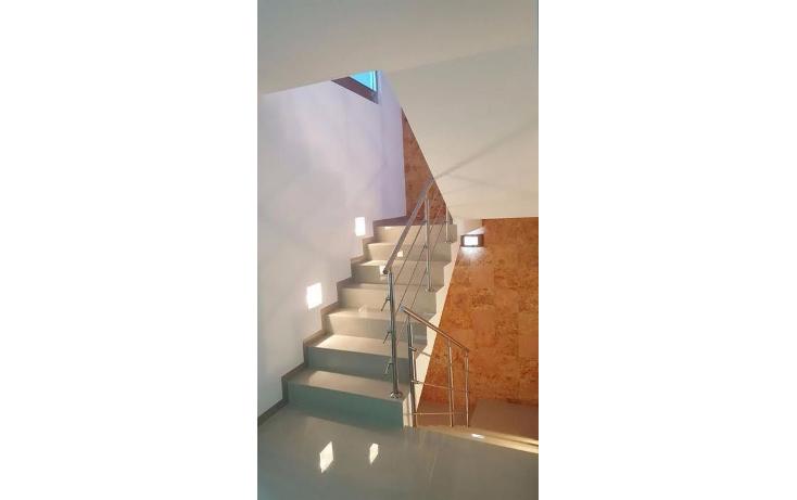 Foto de casa en venta en  , residencial el refugio, querétaro, querétaro, 1266921 No. 06
