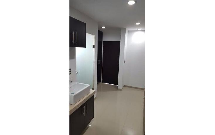 Foto de casa en venta en  , residencial el refugio, querétaro, querétaro, 1266921 No. 08